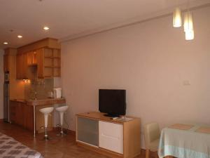 Apartments At View Talay, Apartments  Pattaya South - big - 12