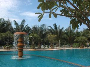 Apartments At View Talay, Apartments  Pattaya South - big - 52