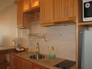 Apartments At View Talay, Apartments  Pattaya South - big - 37