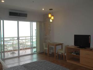 Apartments At View Talay, Apartments  Pattaya South - big - 39