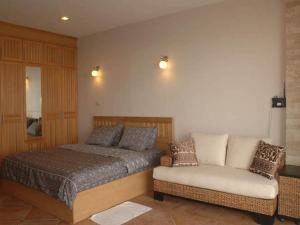 Apartments At View Talay, Apartments  Pattaya South - big - 42
