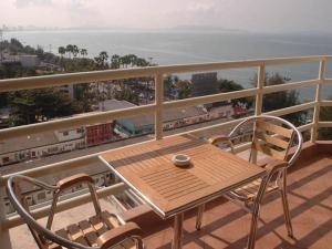 Apartments At View Talay, Apartments  Pattaya South - big - 45