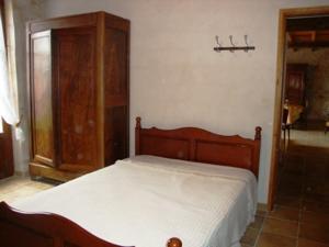 Basse Vendome, Case vacanze  Lagord - big - 14