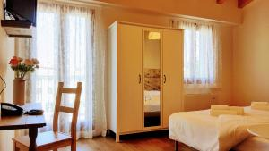 Locanda All'Avanguardia, Hotels  Solferino - big - 5