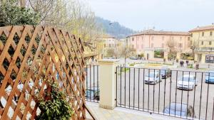 Locanda All'Avanguardia, Hotels  Solferino - big - 24