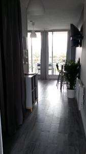 Appartement Les Solleillades, Apartmány  Palavas-les-Flots - big - 25