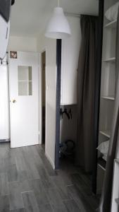Appartement Les Solleillades, Ferienwohnungen  Palavas-les-Flots - big - 30