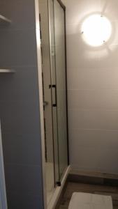 Appartement Les Solleillades, Apartmanok  Palavas-les-Flots - big - 41