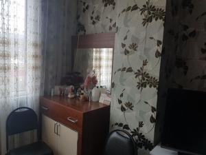 Shavshe Apartment, Appartamenti  Batumi - big - 15