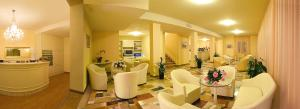 Hotel Plaza - AbcAlberghi.com