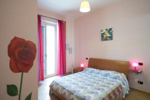 Bed and breakfast MieleZenzero, Bed & Breakfast  Agrigento - big - 14