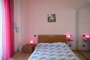 Bed and breakfast MieleZenzero, Bed & Breakfast  Agrigento - big - 15