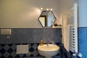 Bed and breakfast MieleZenzero, Bed & Breakfast  Agrigento - big - 18