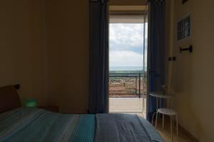 Bed and breakfast MieleZenzero, Bed & Breakfast  Agrigento - big - 22