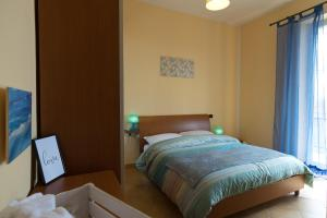 Bed and breakfast MieleZenzero, Bed & Breakfast  Agrigento - big - 24