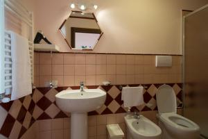 Bed and breakfast MieleZenzero, Bed & Breakfast  Agrigento - big - 26