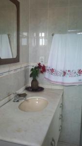 Adubai Hostel, Hostely  Alto Paraíso de Goiás - big - 31