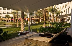 Sofitel Bahrain Zallaq Thalassa Sea & Spa (17 of 121)