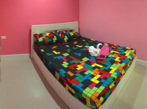 I Live House Phuket