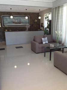 Angela Hotel, Hotely  Agia Marina Aegina - big - 128
