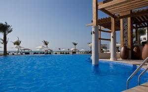 Sofitel Bahrain Zallaq Thalassa Sea & Spa (13 of 121)