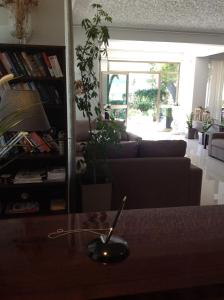 Angela Hotel, Hotels  Agia Marina Aegina - big - 117