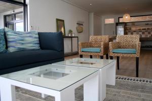 Apartament typu Penthouse