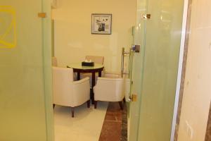 Alazhar Palace 2, Hotely  Al Qunfudhah - big - 22