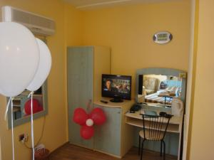 Hotel Color, Hotely  Varna - big - 8
