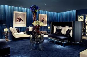 The Dorchester (10 of 50)