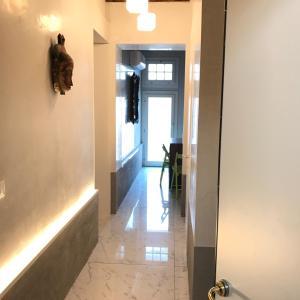 Borgoloco Luxury Flat with Garden - AbcAlberghi.com