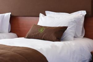 Hotel Fantanita Haiducului