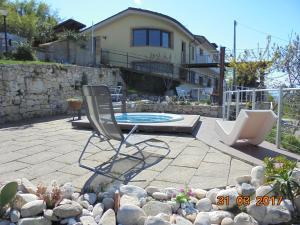 Casa Di Principe - AbcAlberghi.com
