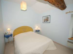 Maison De Vacances - Besse 3, Dovolenkové domy  Saint-Pompont - big - 11