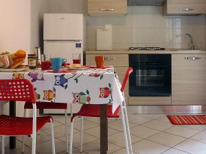 Ravenna Tourist Apartments - AbcAlberghi.com