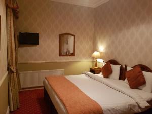 Royal Spa Hotel