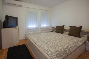Guesthouse Rota, Penzióny  Mostar - big - 13