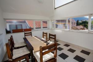 Guesthouse Rota, Penzióny  Mostar - big - 7