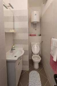 Guesthouse Rota, Penzióny  Mostar - big - 6