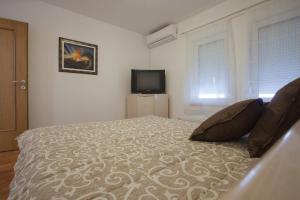 Guesthouse Rota, Penzióny  Mostar - big - 2