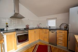 Guesthouse Rota, Guest houses  Mostar - big - 15