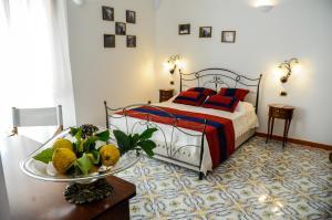 Maison de charme Nannarella - AbcAlberghi.com