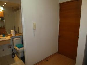 Providencia Best Apartments, Ferienwohnungen  Santiago - big - 20