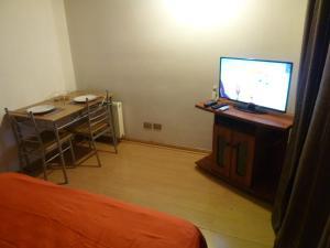 Providencia Best Apartments, Ferienwohnungen  Santiago - big - 30