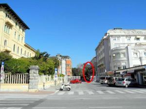 Viareggio Miraggio Sei - AbcAlberghi.com