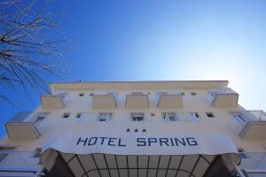 Hotel Spring - AbcAlberghi.com