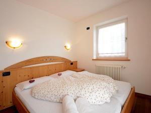Semal II, Apartments  Vigo di Fassa - big - 8