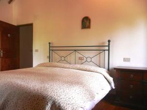 Casa Foro, Case vacanze  Montecastrilli - big - 31