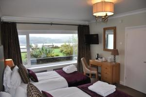 Beech Hill Hotel & Spa (8 of 54)