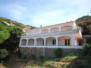 Casa Pasadoble